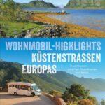 Wohnmobil-Highlights